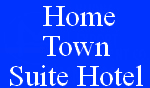 HomeTownSuitebanner